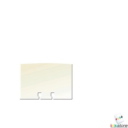 Durable Fichier Rotatif Pour Cartes De Visite Visifix Cubo 2447 01