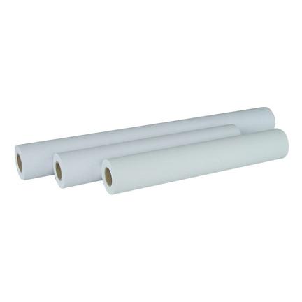 Papyrus rouleau de papier pour table tracante 88002270 for Bureau rouleau