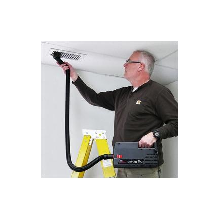 Atrix aspirateur toner junior pour imprimantes laser 40182 for Petit aspirateur pour spa
