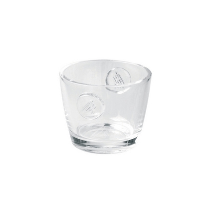 melitta tasse de caf cappuccinom collection blanc 0 2 l. Black Bedroom Furniture Sets. Home Design Ideas