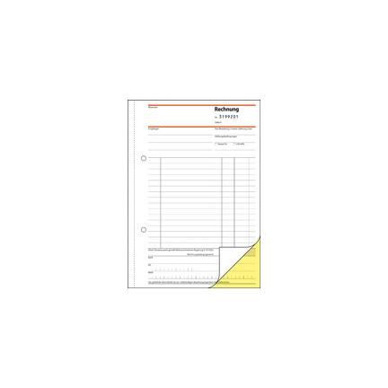Formulare Vordrucke Sd120 Sigel Formularbuch Quittung Für