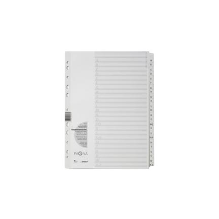 5000 Enveloppes DIN Long 110 x 220 mm haftklebend 80g//m² sans fenêtre Blanc