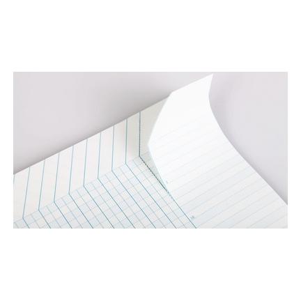 clairefontaine cahier de bord pour enseignant a4 72 pages 3139c. Black Bedroom Furniture Sets. Home Design Ideas