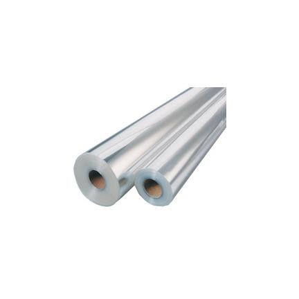"""100x T12 Terry clips 38 mm 1.5/"""" Pouces Tube Fluorescent Ressort En Acier Porte-outil"""
