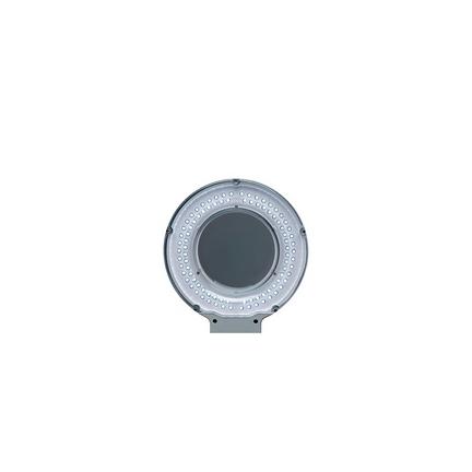 Cl/é pour filtre a huile en acier diam 87-95mm.
