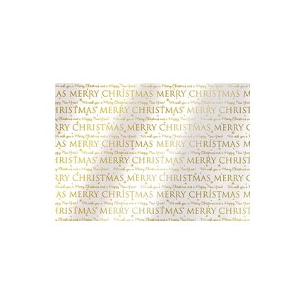 16 x ALU poignée de fenêtre en marron ral 8008 verrouillable-crayon longueur 35mm