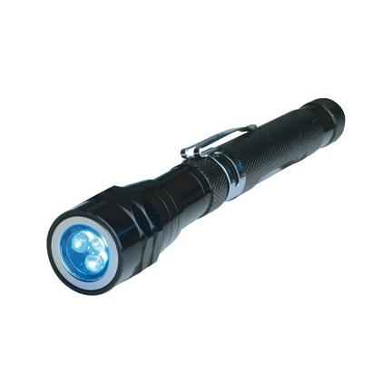Ansmann Future t50f 1600-0159 accéder professionnel-Lampe de Poche