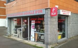 Cartouche d 39 encre toner et fournitures de bureau a villeneuve d ascq 59491 - Bureau de poste villeneuve d ascq ...