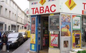 Cartouche d 39 encre toner et fournitures de bureau a montpellier 34000 - Bureau de tabac montpellier ...