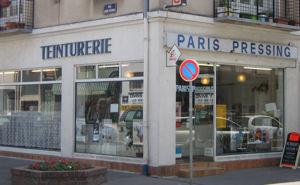 Cartouche d 39 encre toner et fournitures de bureau a aviron 27930 - Fourniture de bureau paris ...